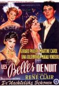 Ночные красавицы (1952)