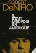 Однажды в Америке (1983)
