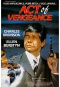 Акт возмездия (1986)