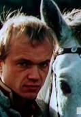 Благородный разбойник Владимир Дубровский (1989)