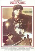 Путешествие Нэтти Ганн (1985)
