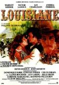 Луизиана (1984)