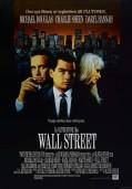 Уолл-стрит (1987)