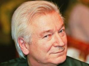Аристарх Ливанов
