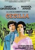 Сесилия (1981)