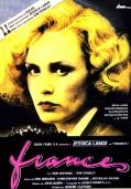 Фрэнсис (1982)