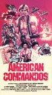 Американский коммандос (1985)