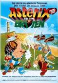 Астерикс в Британии (1986)