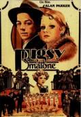 Багси Мэлоун (1976)