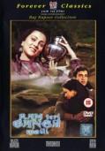 Ганг, твои воды замутились (1985)
