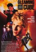 Достигая невозможного (1989)