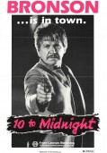 За десять минут до полуночи (1983)
