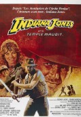 Индиана Джонс и Храм Судьбы (1984)