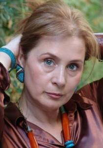 Нинель Чанкветадзе