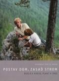 Построй дом, посади дерево (1979)