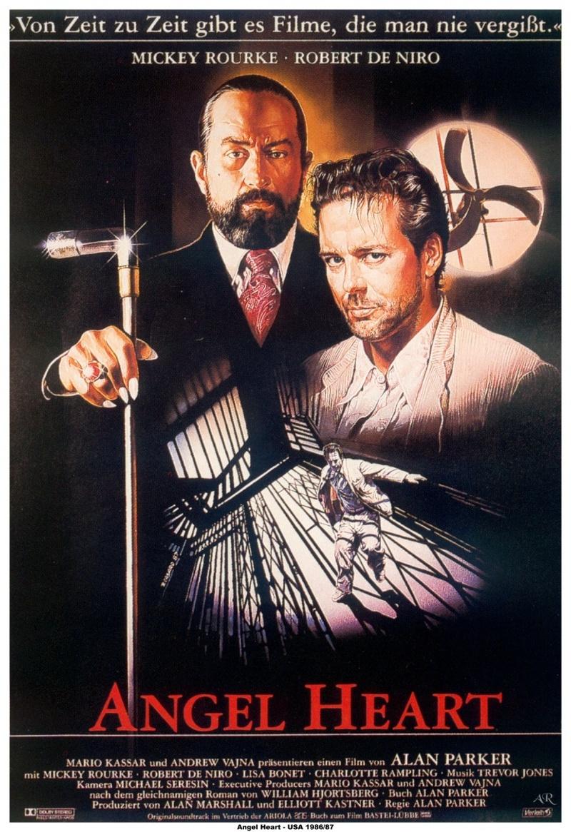сердце фильм 1987