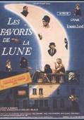 Фавориты Луны (1985)