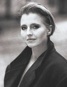 Ханна Шигулла