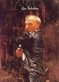 Чужие здесь не ходят (1987)