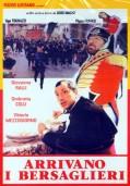 Берсальеры идут (1980)