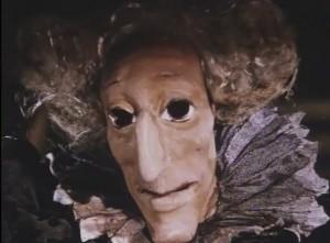 Балаган (1981)