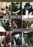 Конец агента W4C (при содействии собаки пана Фоустки) (1967)