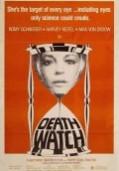 Прямой репортаж о смерти (1980)