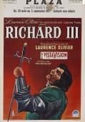 Ричард III (1955)