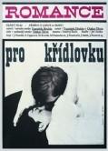 Романс для корнета (1966)