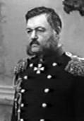 Софья Перовская (1967)