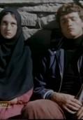 Тайна синих гор (1981)