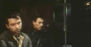 Тихая Одесса (1967)