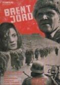 Выжженная земля (1969)