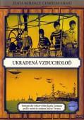 Похищенный дирижабль (1966)