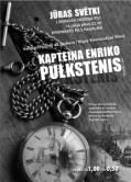 Часы капитана Энрико (1967)