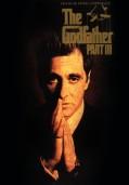 Крестный отец 3 (1990)