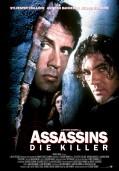 Наёмные убийцы (1995)