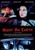 Ночь на Земле (1991)
