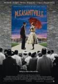 Плезантвиль (1998)