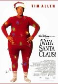Санта-Клаус (1994)