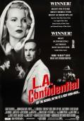 Секреты Лос-Анджелеса (1997)