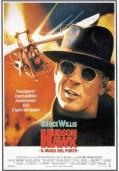 Гудзонский ястреб (1991)