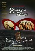 Два дня в долине (1996)