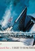 Гибель «Титаника» (1958)