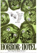Город мертвецов (1960)