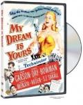 Мои сны твои (1949)