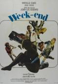 Уикенд (1967)
