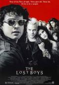Пропавшие ребята (1987)