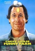 Забавная ферма (1988)
