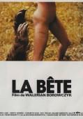 Зверь (1975)